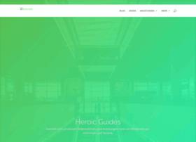 haeretik.com
