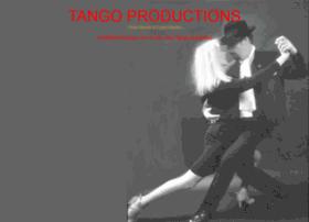 haerter-tango.de