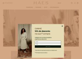 haes.com.br