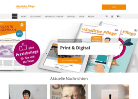 haeusliche-pflege.net