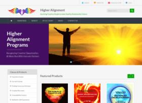 haevents.com