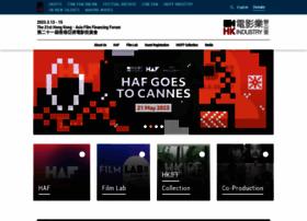 haf.org.hk