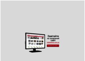 hafele-shop.com