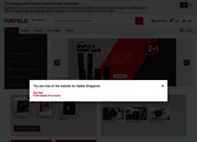 hafele.com.sg