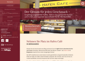 hafencafe-bergkamen.de
