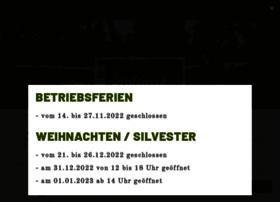 hafeneck.com