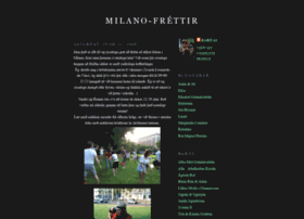haffitas.blogspot.com