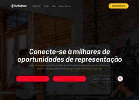hafidme.com.br