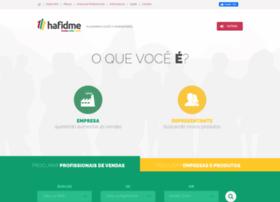 hafidme.com