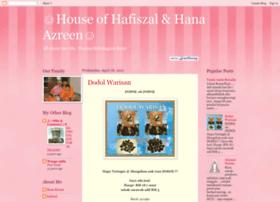 hafiszalfamily.blogspot.com