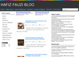 hafiz-24.blogspot.com