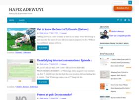 hafiz.com.ng