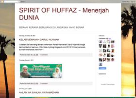 hafizhuffaz.blogspot.com