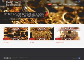 hafizjewel.com