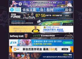 hafizsonsengg.com