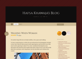 hafsakhawaja.wordpress.com