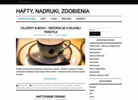 haftidruk.pl