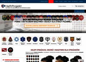 haftprojekt.pl