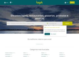 hagah.com