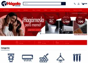 hagalo.com.mx