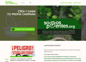 hagamoseco.org