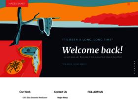 hagersharp.com