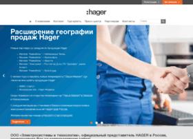 hagersystems.ru