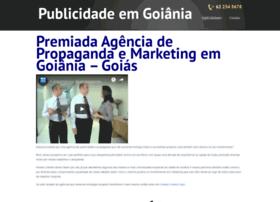 hagg.com.br