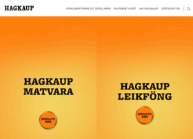 hagkaup.is