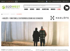haglofs.sued-west.com