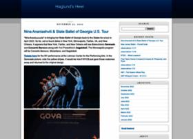 haglundsheel.typepad.com