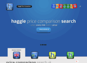 hagoole.co.uk