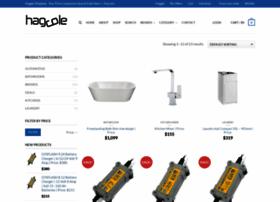hagoole.com.au