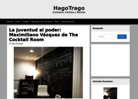 hagotrago.com