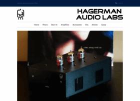 hagtech.com