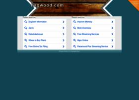 hagwood.com