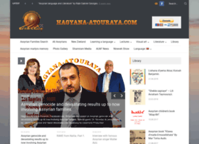 hagyana-atouraya.com