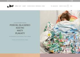 haha.com.pl