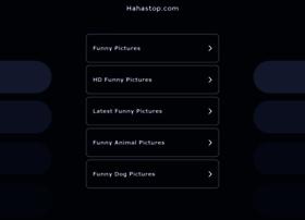 hahastop.com