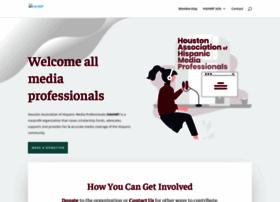 Hahmp.org
