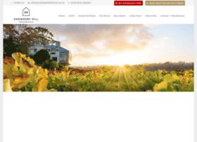 hahndorfhillwinery.com.au