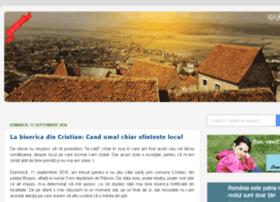 hai-la-bord.blogspot.com