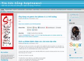 haian82.wordpress.com