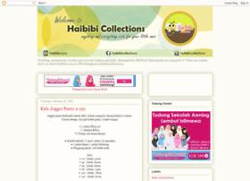 haibibi.blogspot.com