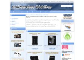 haid-services.de