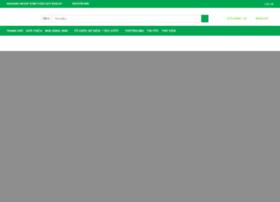 haidangplaza.com.vn
