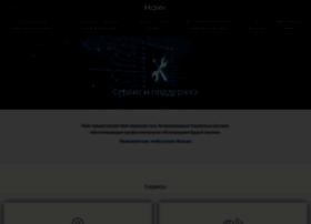 haier-russia.ru