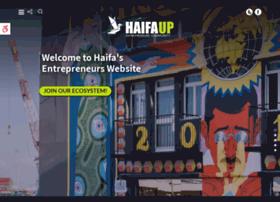 haifaup.co.il