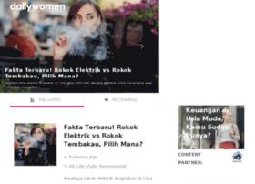 haiineola.com