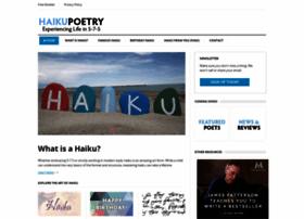 haiku-poetry.org